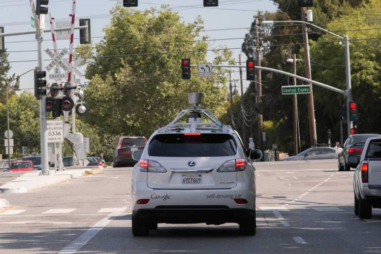 google-car-prototipos-03-1440px