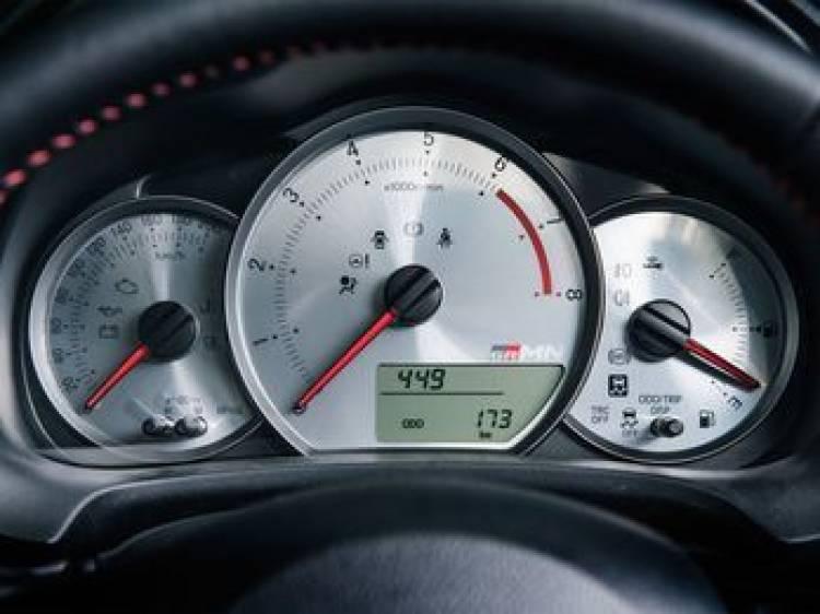 Toyota pone a la venta en Japón el Vitz GRMN Turbo, un Yaris con esteroides que debería venir a Europa