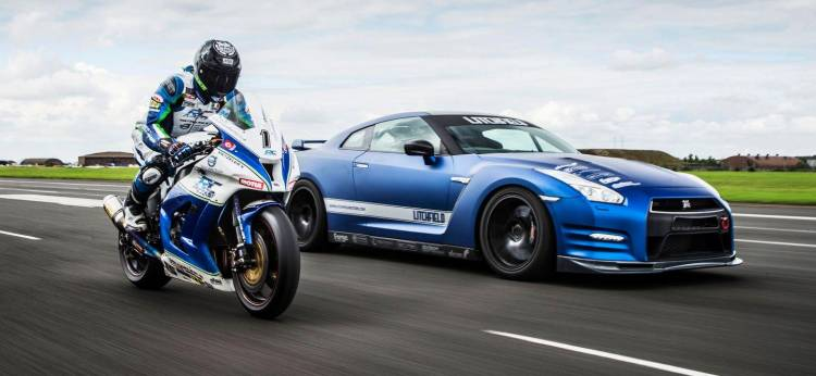 gt-r-superbike-video