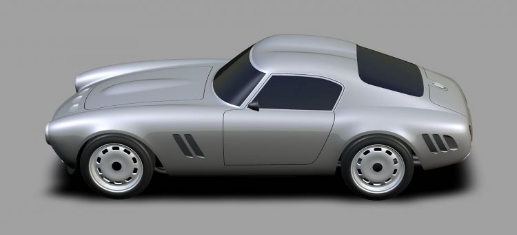 Gto Engineering Project Moderna P