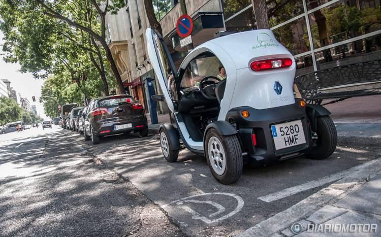 hellobyecars-car-sharing-madrid-10
