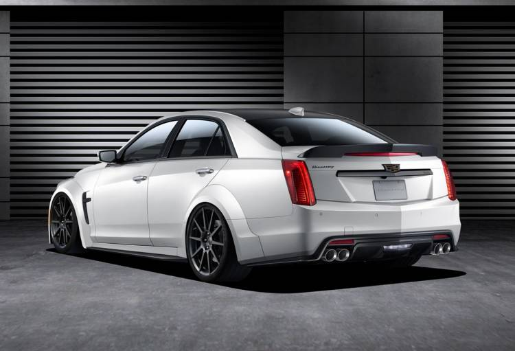 hennessey-cadillac-cts-hpe1000-140415-01