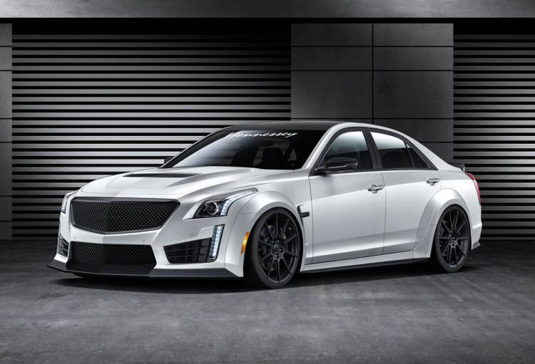 hennessey-cadillac-cts-hpe1000-140415-02
