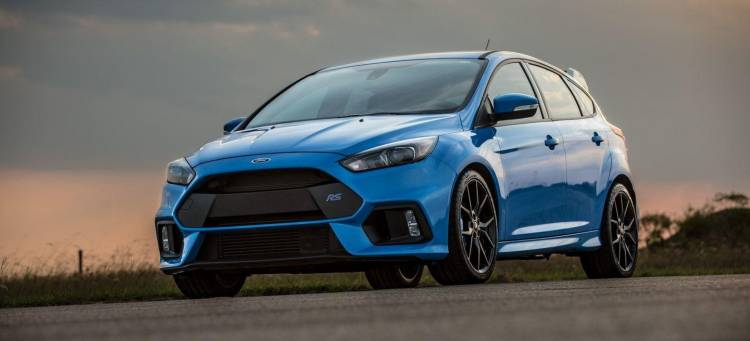 hennessey-focus-rs-hpe400