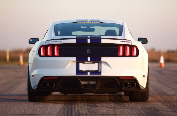 hennessey-gt350-5