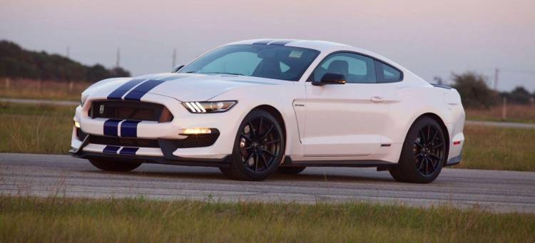 hennessey-gt350-p