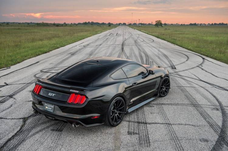 hennessey-mustang-hpe800-25th-5