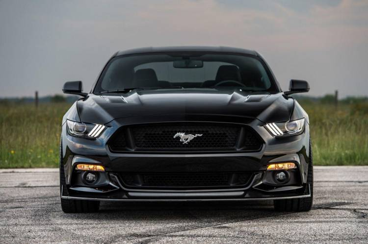 hennessey-mustang-hpe800-25th-6