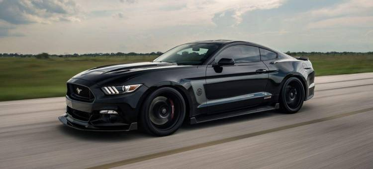 hennessey-mustang-hpe800-25th-p