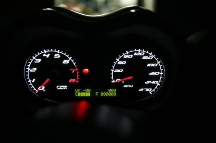 Hennessey Venom GT: todos los datos técnicos e imágenes