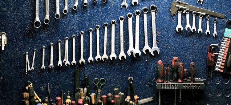 herramientas-coches-p
