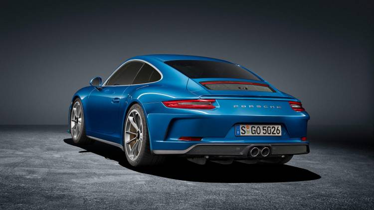 high_911_gt3_with_touring_package_2017_porsche_ag (2)