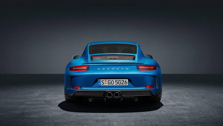 high_911_gt3_with_touring_package_2017_porsche_ag (3)