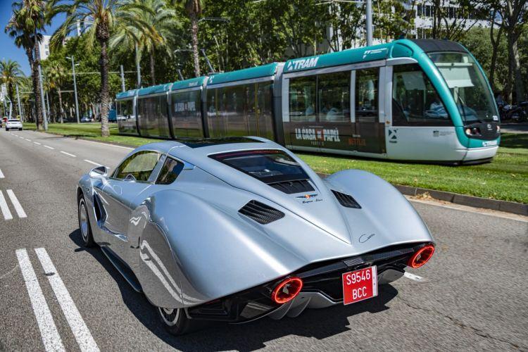 Hispano Suiza Carmen Dsc 8444
