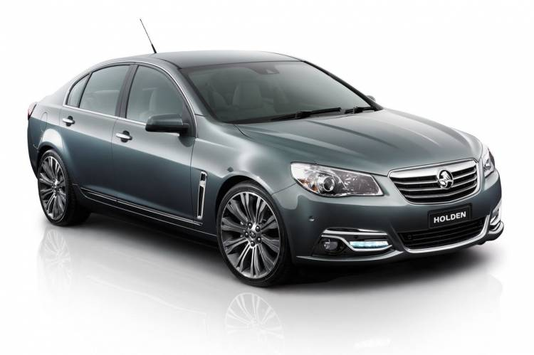 holden-commodore-vf-1