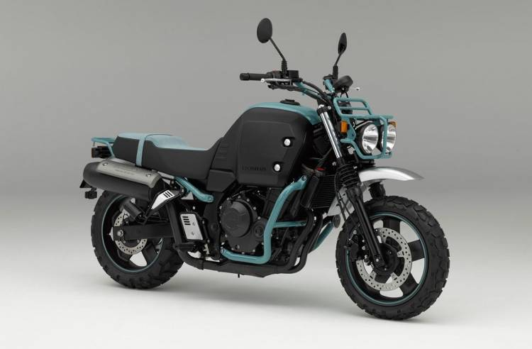 honda-bulldog-concept-1