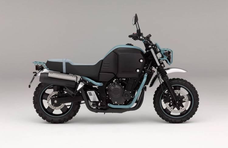 honda-bulldog-concept-2