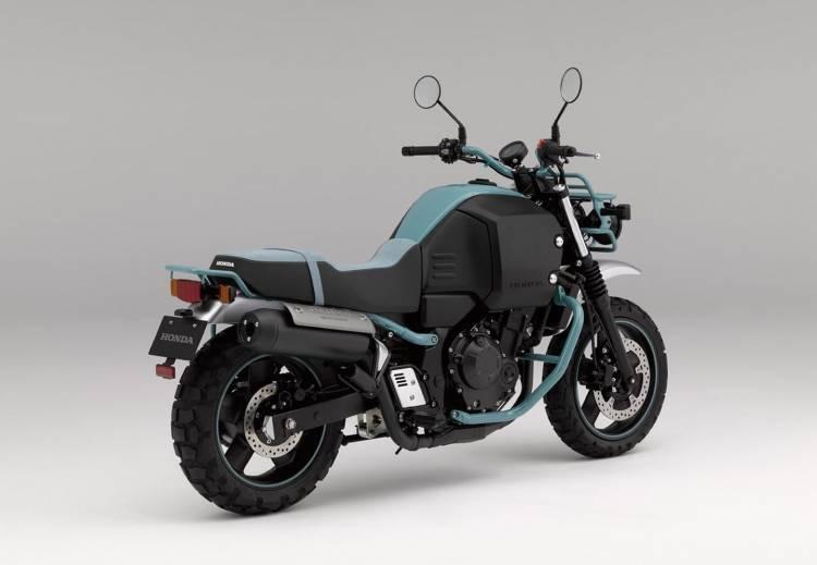 honda-bulldog-concept-3
