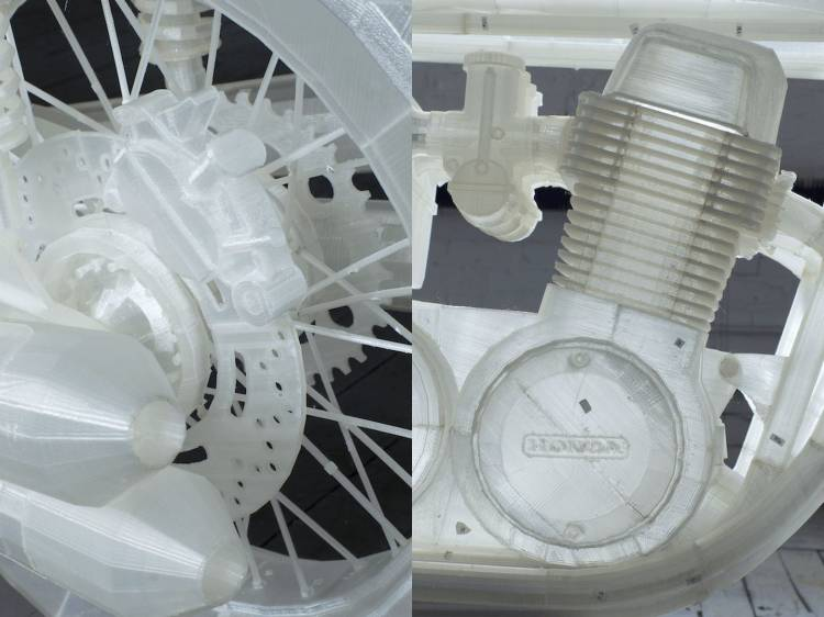 honda-cb-500-impresion-3d-4
