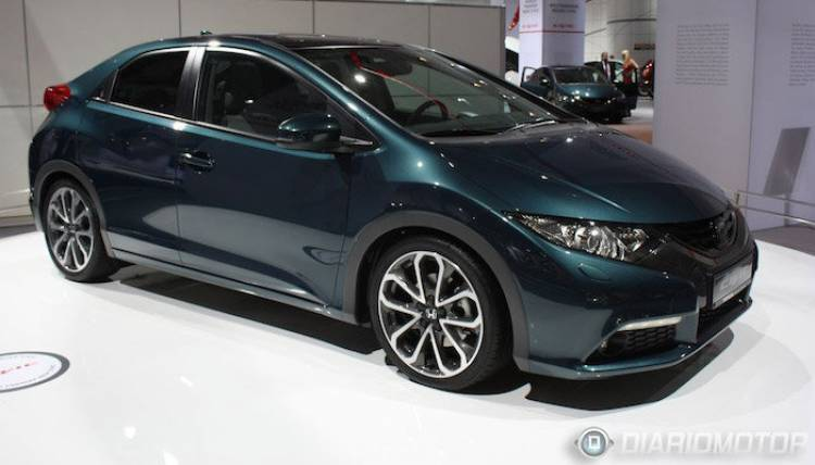 honda-civic-2012-salon-frankfurt-p1