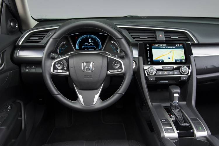 honda-civic-2016-4