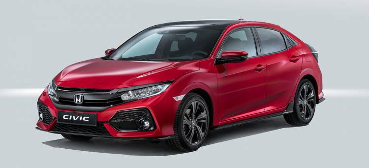honda-civic-2017-01