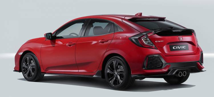 honda-civic-2017-04