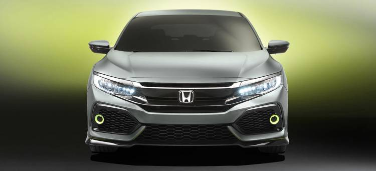 honda-civic-2017-motor-turbo