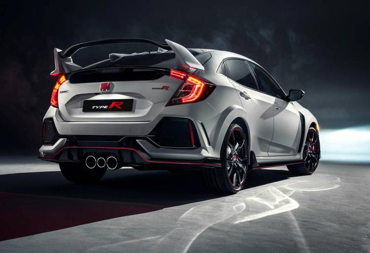 honda-civic-type-r-2017-02