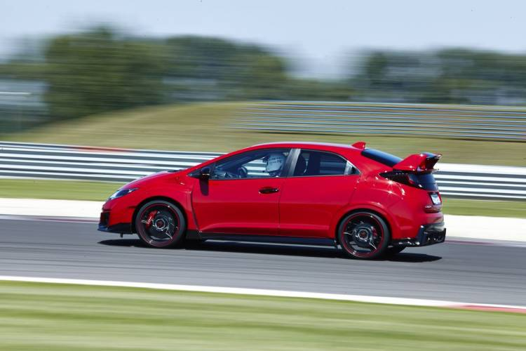honda-civic-type-r-ossi-4