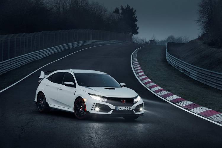 honda-civic-type-r-record-nurburgring-13