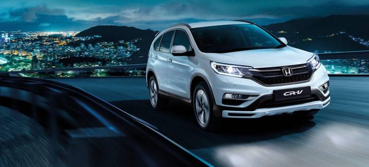 honda-cr-v-lifestyle-plus-01