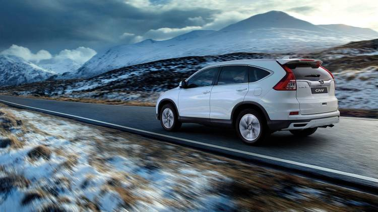 honda-cr-v-lifestyle-plus-04