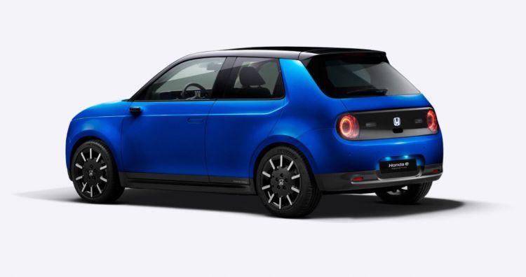 Honda E Azul Reservas 01