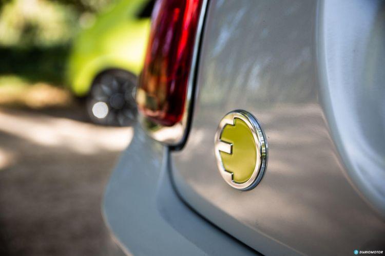 Honda E Vs Mini Cooper Se 19