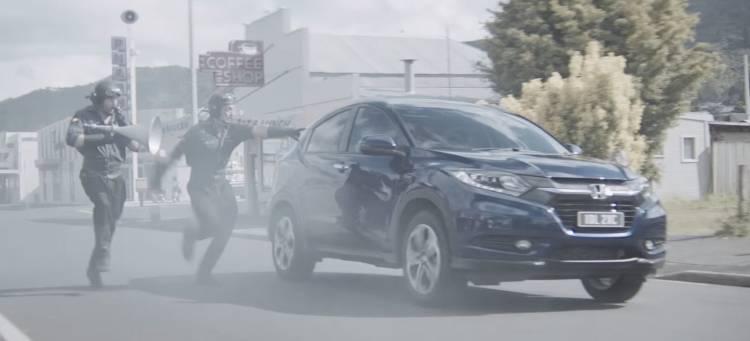 honda-hr-v-video-anuncio-1440px