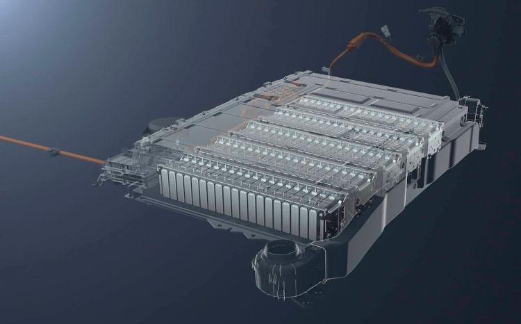 Honda Nissan Toyota Coches Electricos Baterias Estado Solido 03