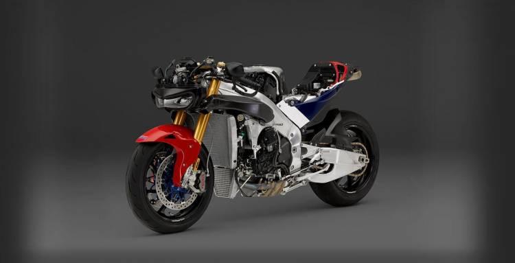 honda-rc213v-s-moto-gp-21