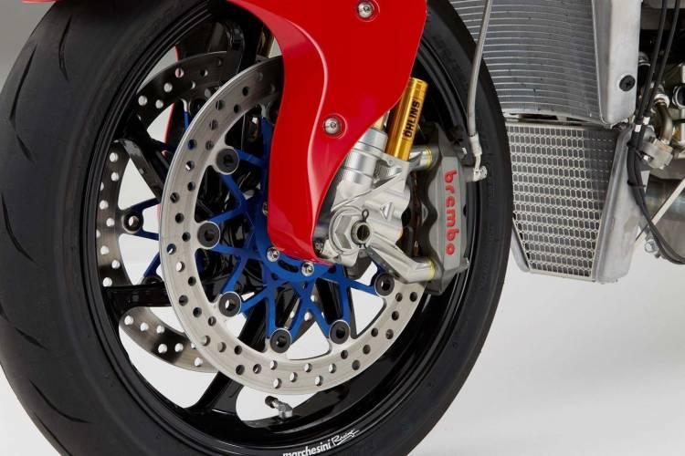 honda-rc213v-s-moto-gp-5