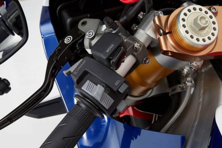 honda-rc213v-s-moto-gp-7