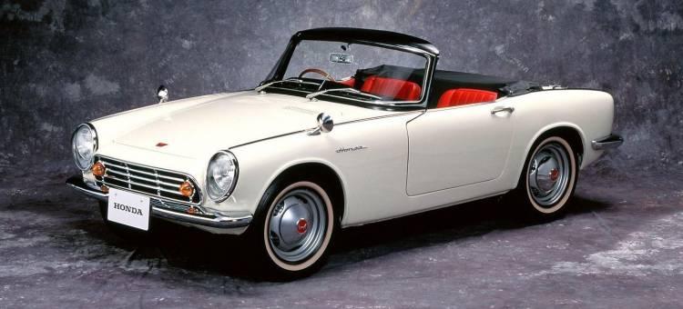 honda-s500-1963