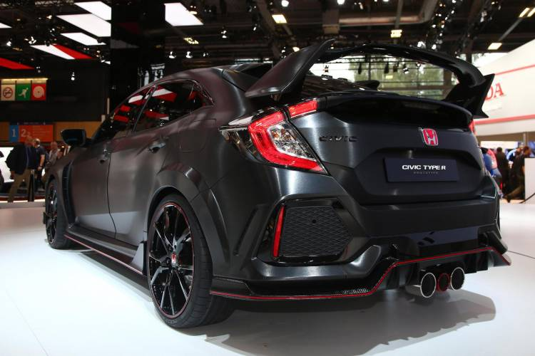 honda_civic_type_r_concept_paris_2016_3
