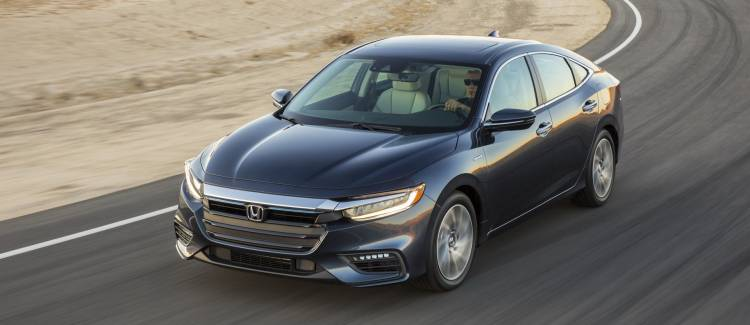 honda_insight_hybrid_2019_p