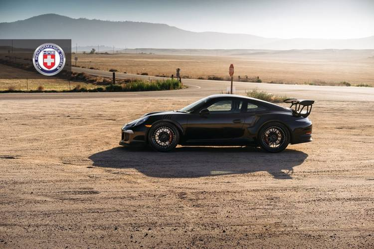 hre-911-gt3-rs-5