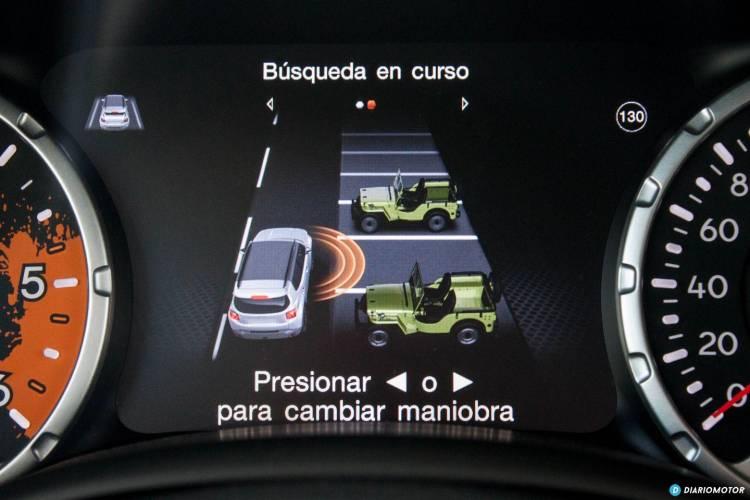 huevos-pascua-jeep-renegade-15-mdm