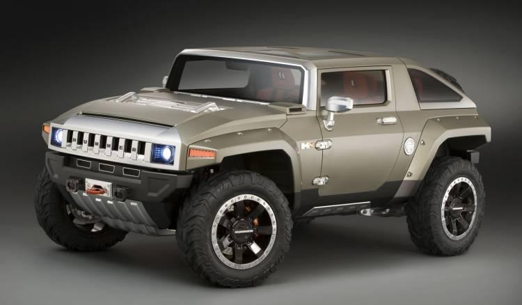 Hummer 1019 03
