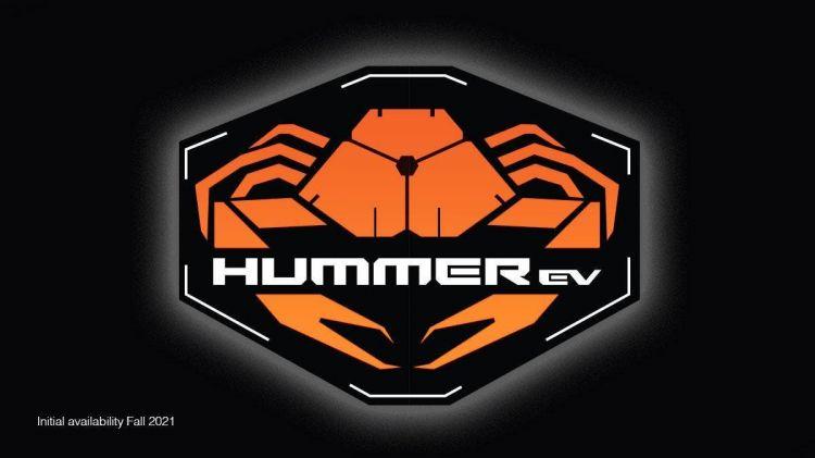 Hummer Crab Mode 0920 01