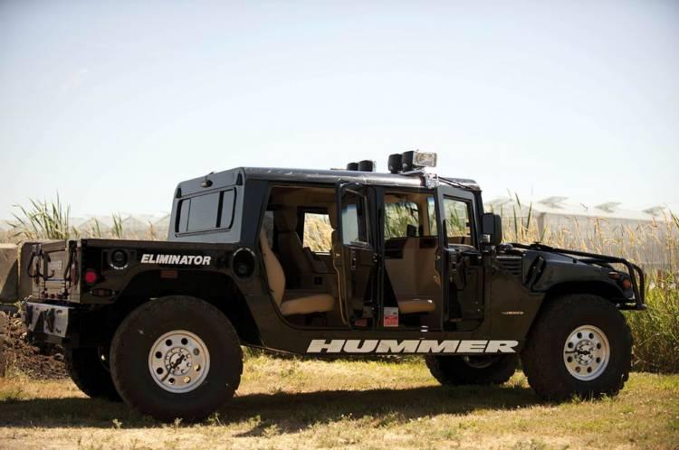 hummer-h1-tupac-3