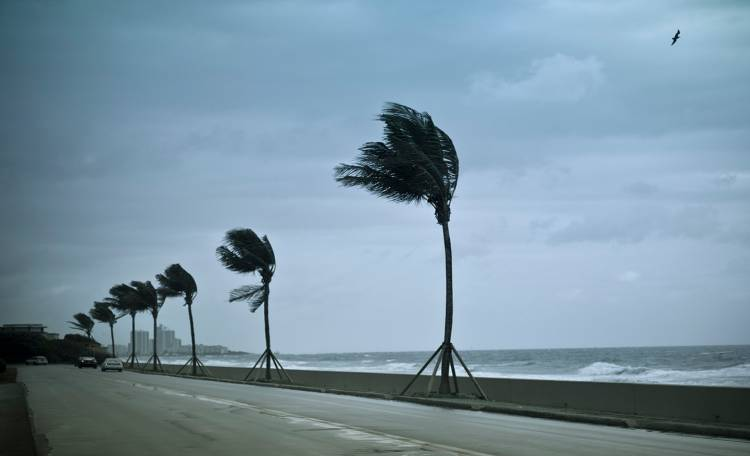 huracan-onstar-01-1440px