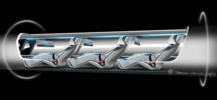 hyperloop-05-1440px
